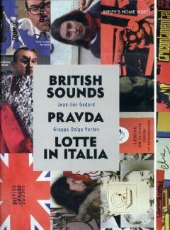 Звуки Британии